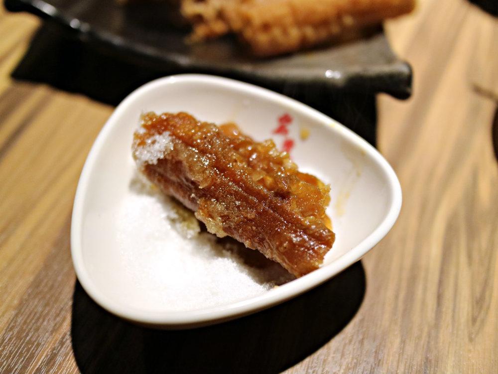 油條沾砂糖 (5).jpg