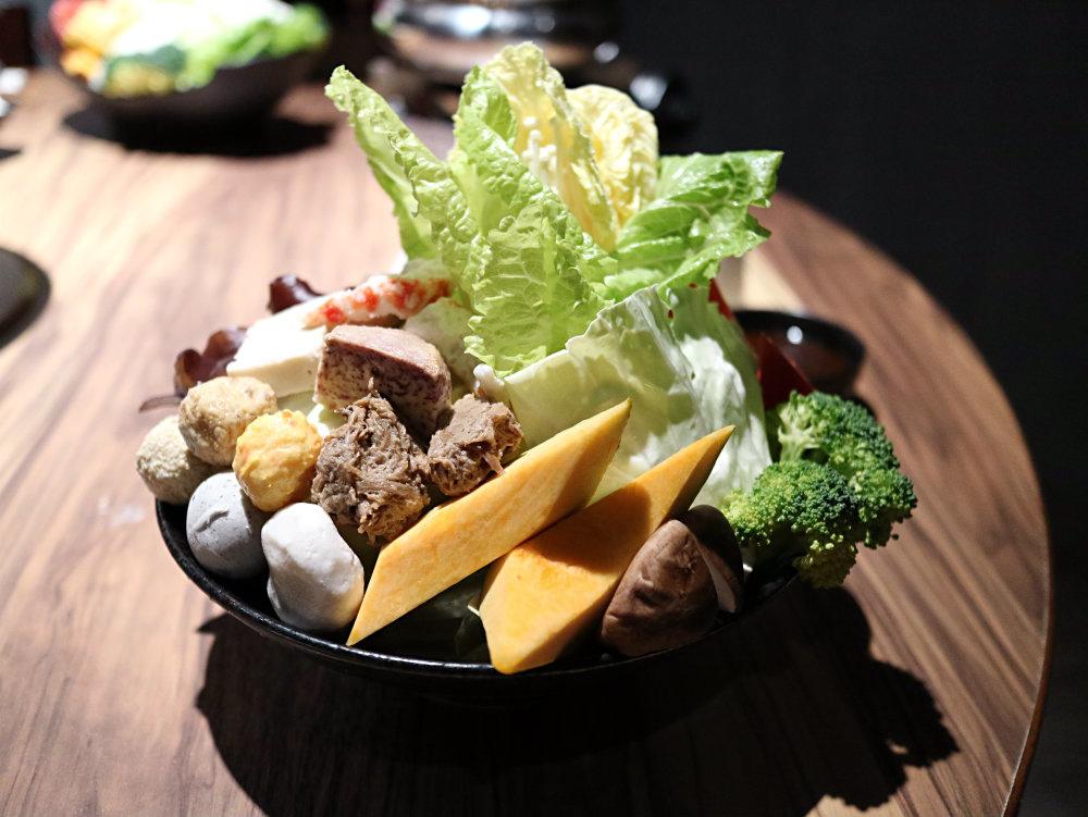 素食菜盤 (2).jpg