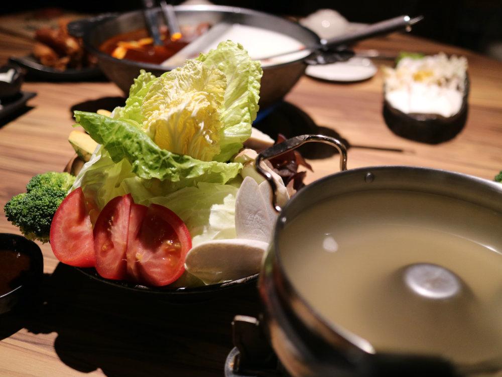 素食鍋 (4).jpg