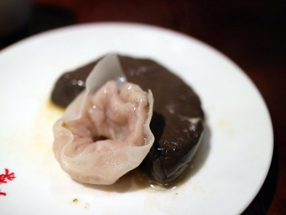 魚餃鴨血 (2).jpg