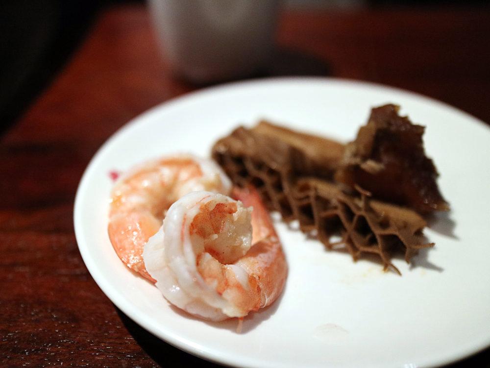 蝦子滷味 (2).jpg