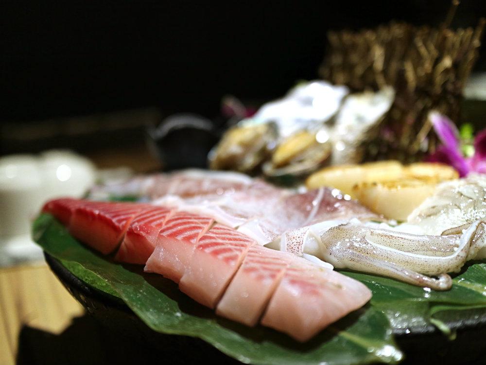 鯛魚片.jpg