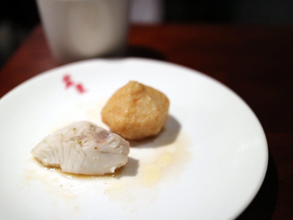 鯛魚片 (1).jpg