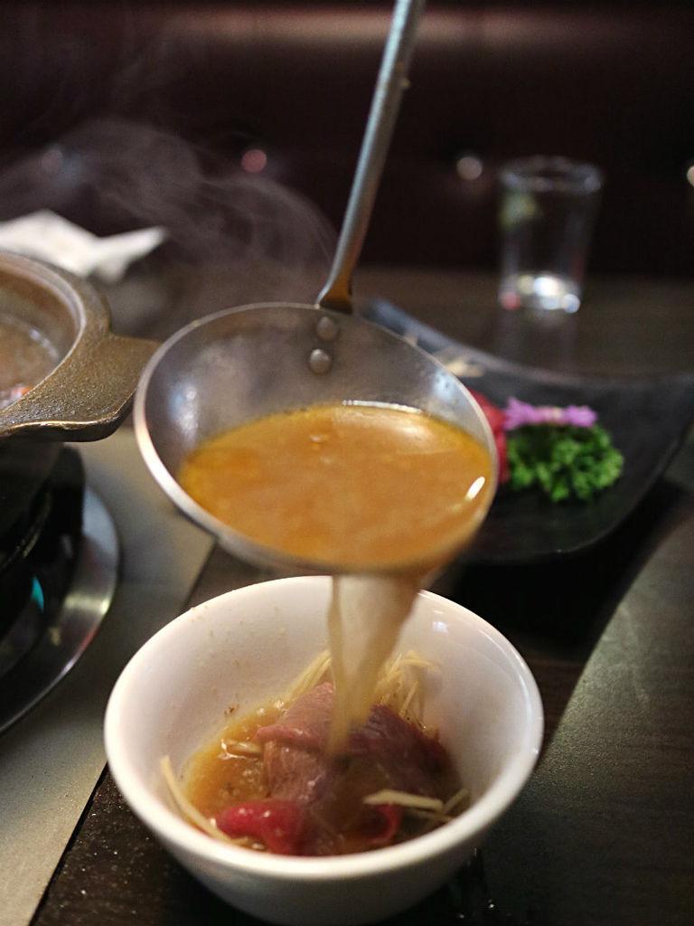 牛肉湯 (5).JPG