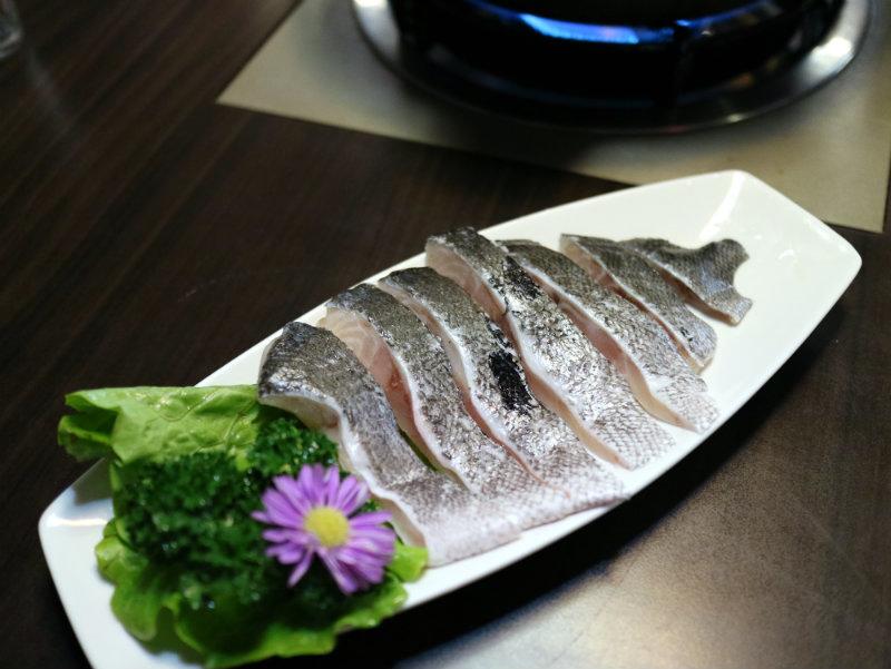 屏東寶石魚 (3).JPG