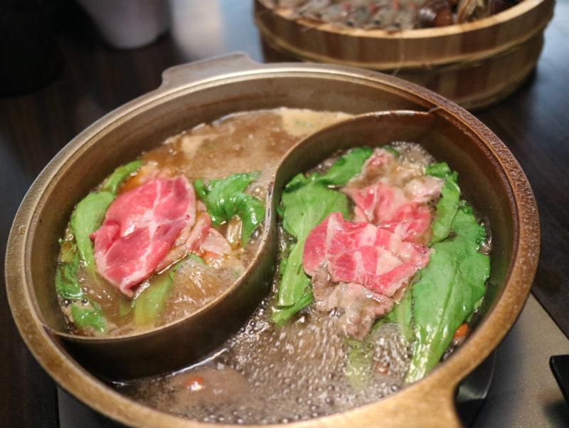 煮火鍋 (5).JPG