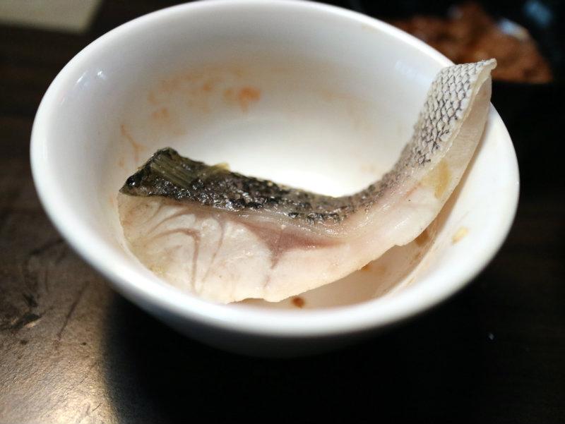 鱸魚 (3).JPG