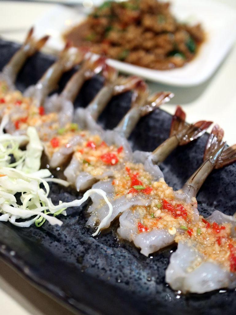 泰式生蝦 (1).JPG