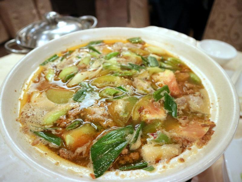 番茄排骨湯 (2).JPG
