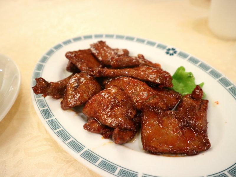 煎豬肝 (2).JPG
