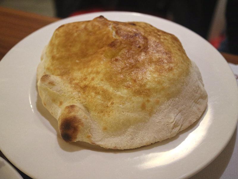 手工麵包.JPG