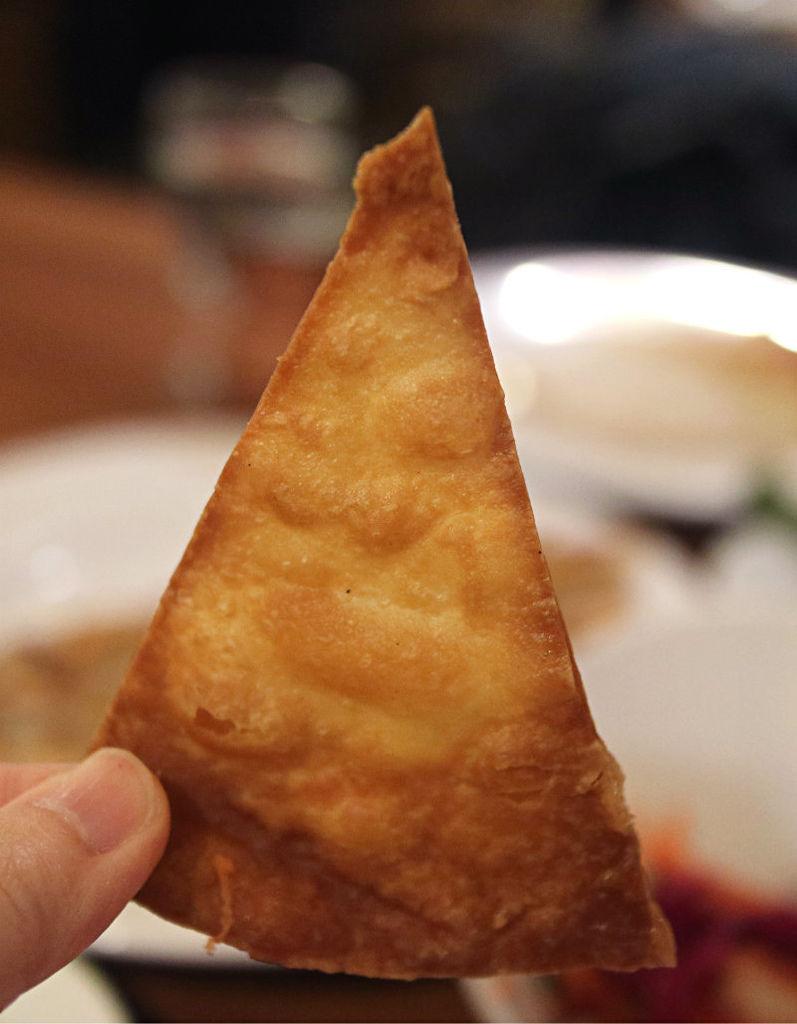沙拉脆餅.JPG
