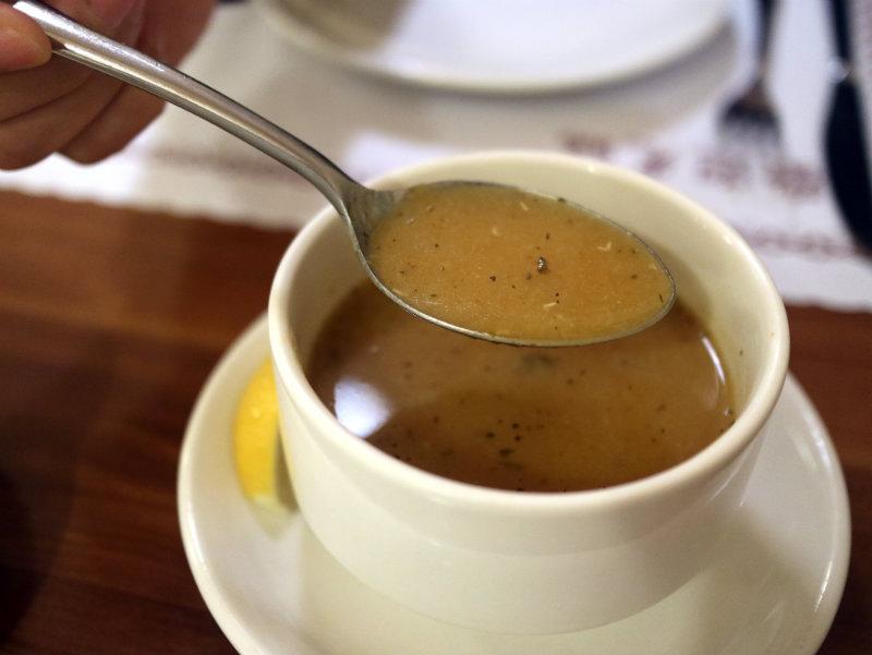 紅扁豆湯.JPG