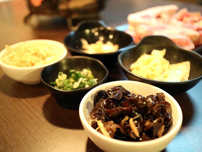 小菜-木耳 (1).JPG