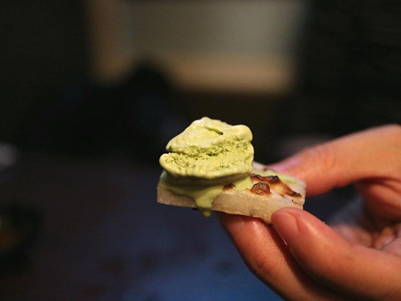 冰淇淋+麻糬 (1).JPG