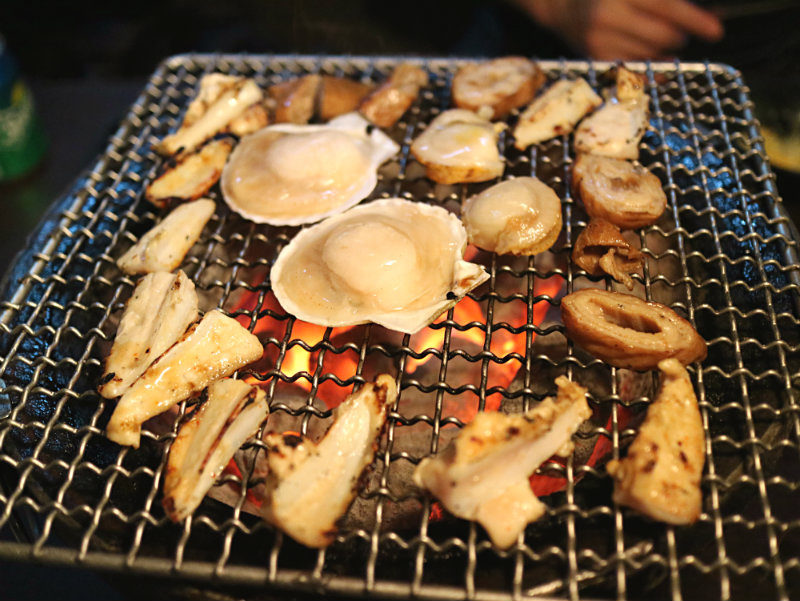 烤軟骨扇貝 (1).JPG