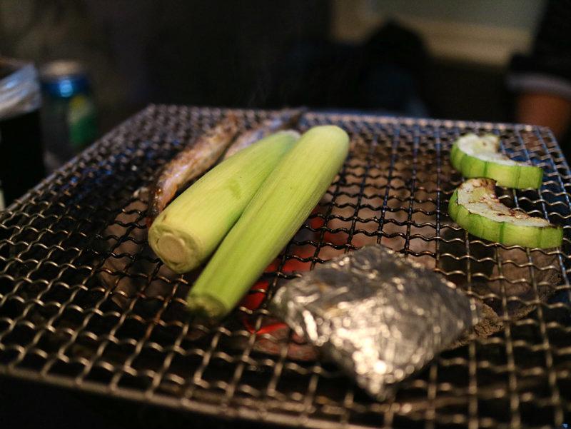 烤蔬菜.JPG