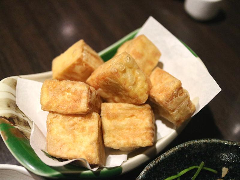 和風炸豆腐 (5).JPG
