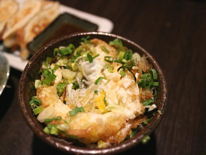 和風蔥鹽飯 (2).JPG