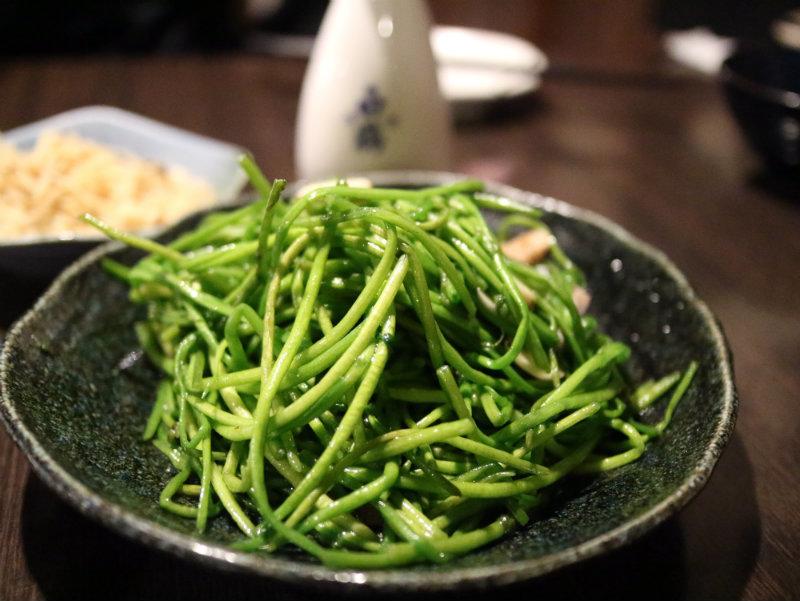 松阪豬炒水蓮 (2).JPG
