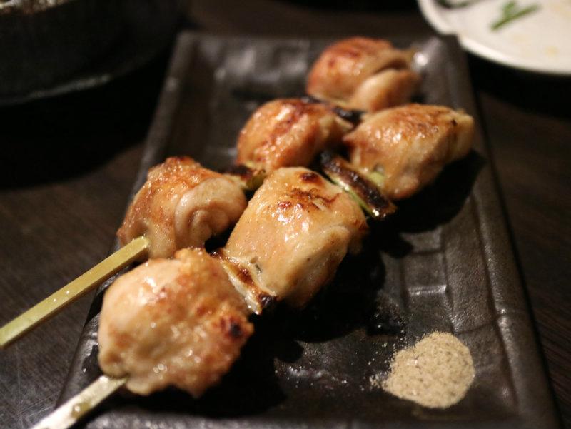 雞肉蔥串 (3).JPG
