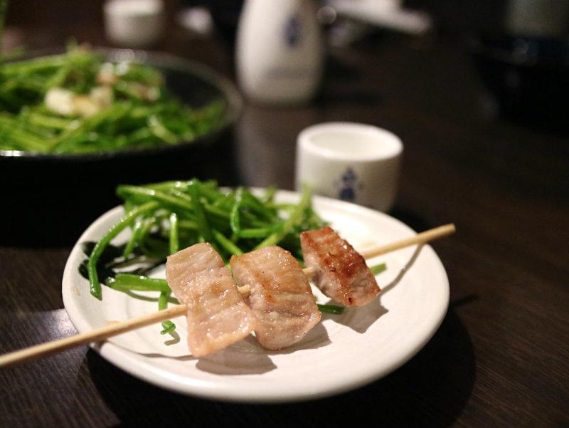 鹽烤松阪豬 (1).JPG