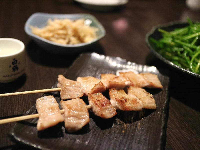 鹽烤松阪豬 (3).JPG