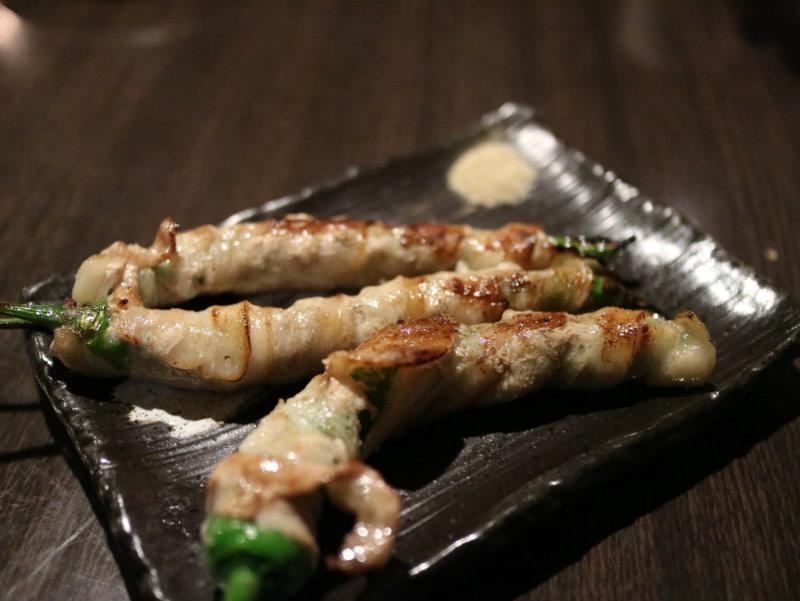 糯米椒豬肉捲 (4).JPG