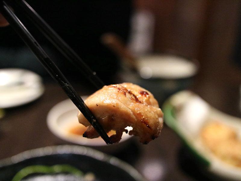 雞肉蔥串.JPG