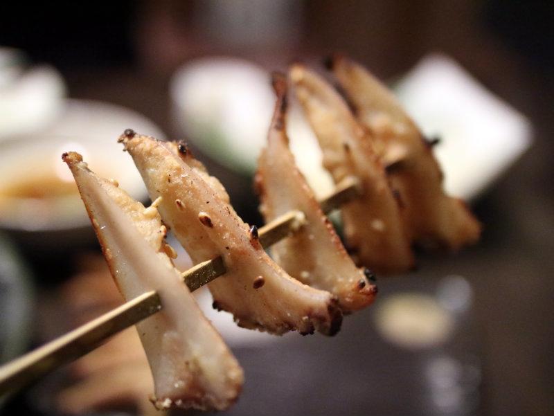 雞胸軟骨 (1).JPG