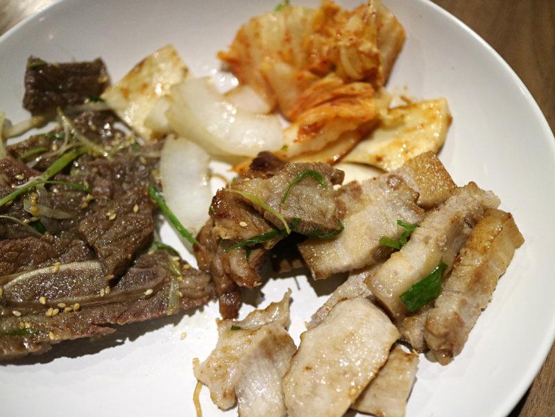 4種肉.JPG