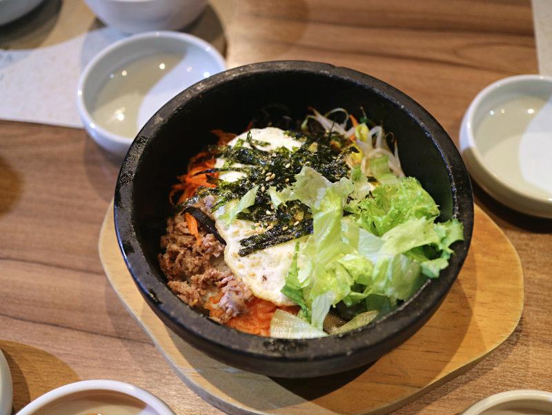 石鍋拌飯 (1).JPG