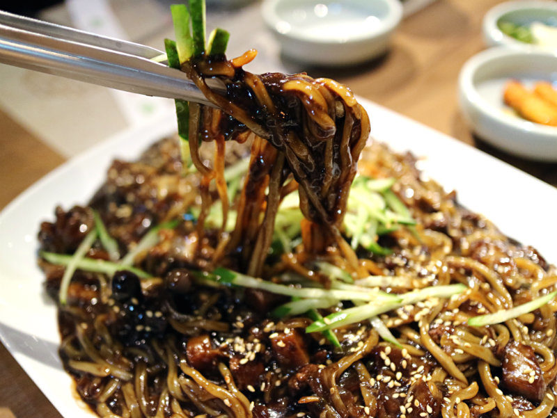 海鮮炸醬麵 (1).JPG
