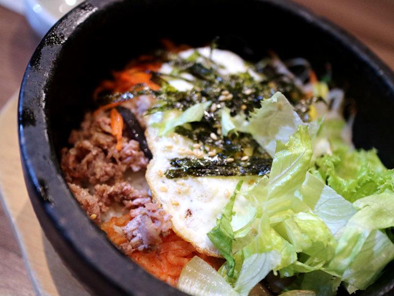 石鍋拌飯 (3).JPG