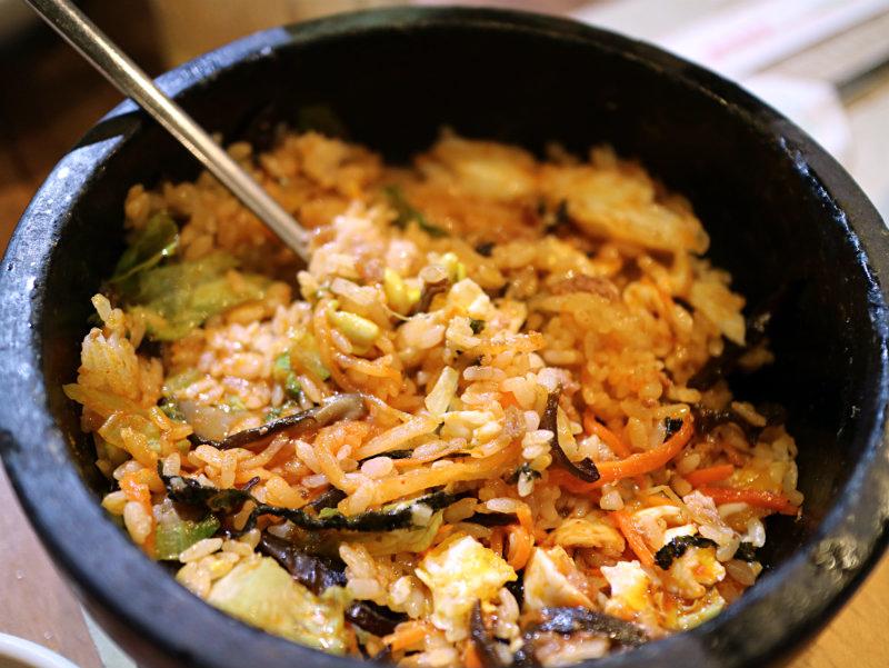石鍋拌飯 (4).JPG