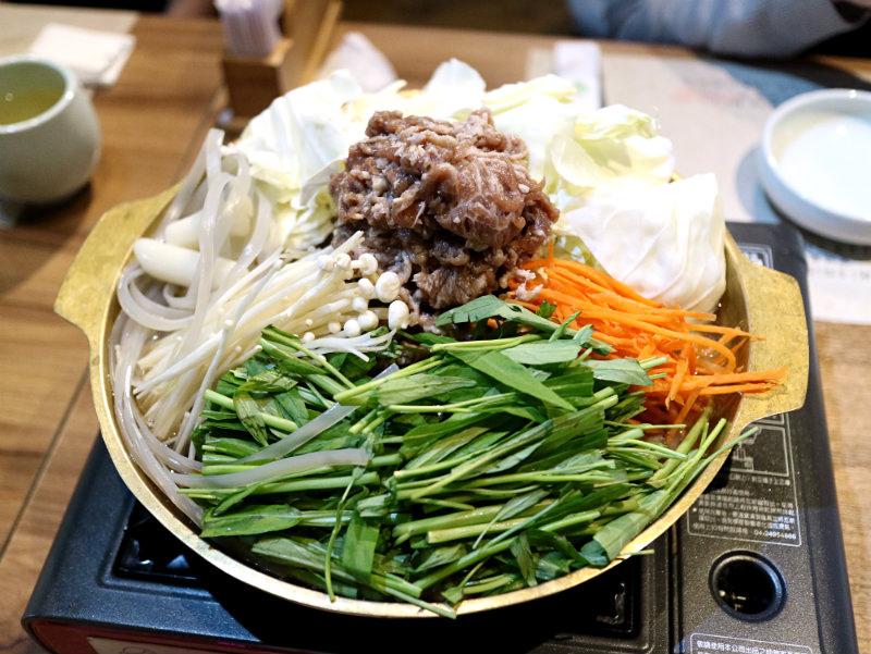 銅盤烤肉 (2).JPG