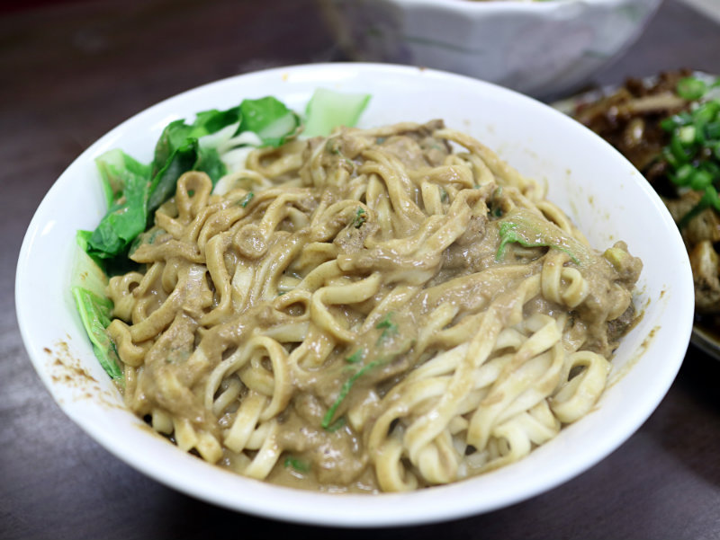 麻醬麵 (2).JPG