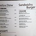 菜單 -晚餐2.JPG