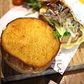 漢堡麵包 (2).JPG