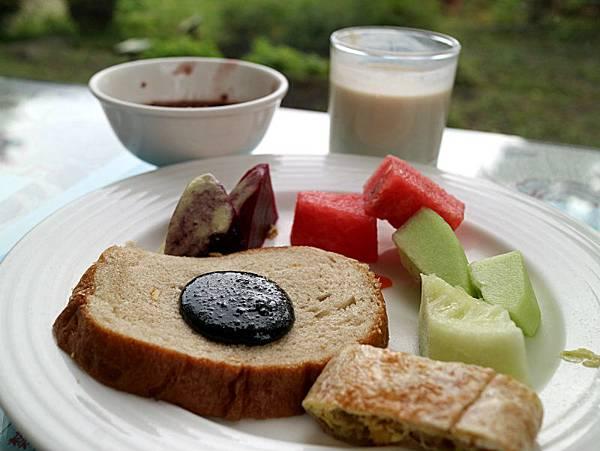 黑芝麻甜菜根.jpg