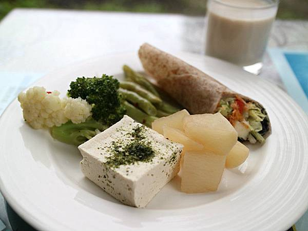 鹽滷豆腐.JPG