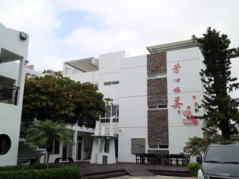 建築物外觀 (2).JPG
