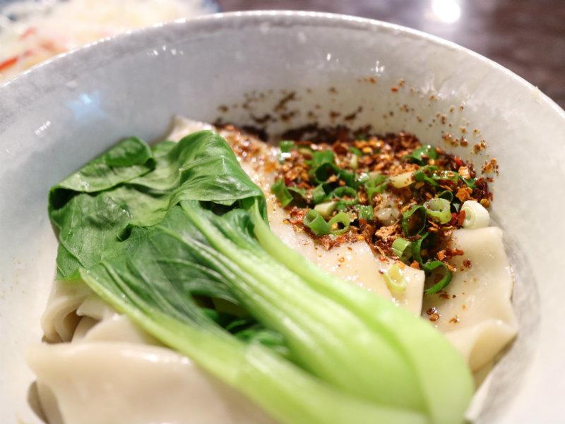 Biang biang麵 (3).JPG