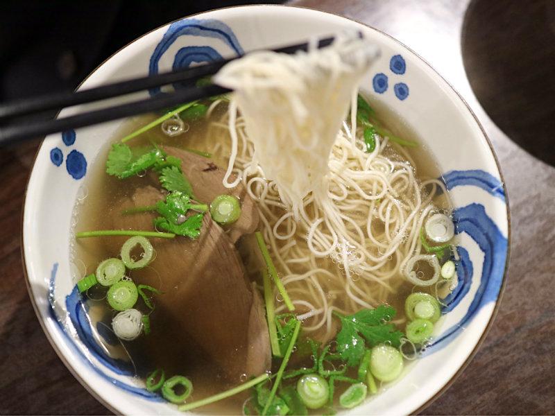 水盆羊-麵線 (3).JPG