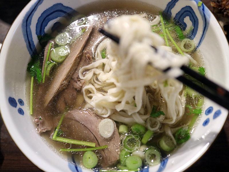 水盆羊-岐山麵 (6).JPG