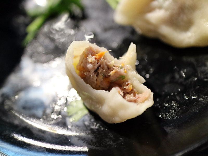 羊肉餃子 (8).JPG