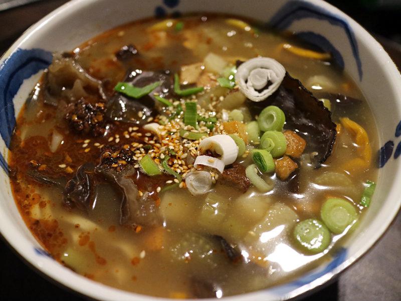 岐山臊子麵 (2).JPG