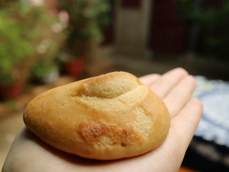 牛軛餅 (1).JPG