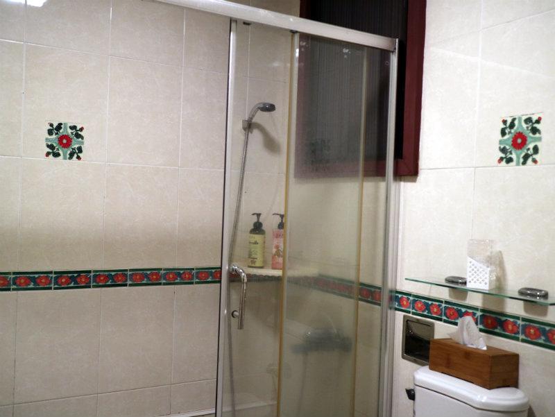 浴室 (2).JPG