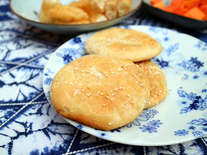 鹹燒餅.JPG